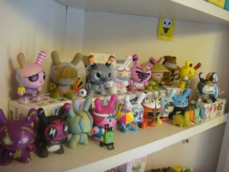 colby_DUNNY'S TOYS