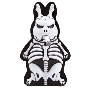 skeletonlabbit_frightmare_ovr