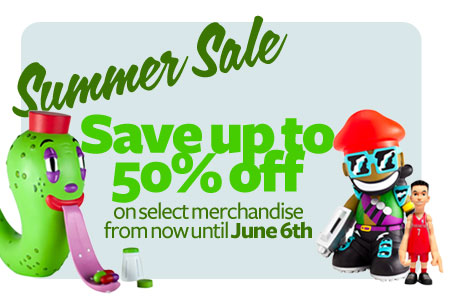 featuring_450_summersale