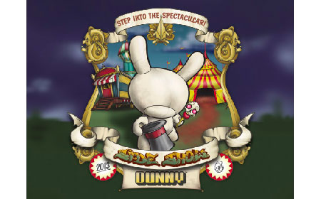 dunny2013_bb
