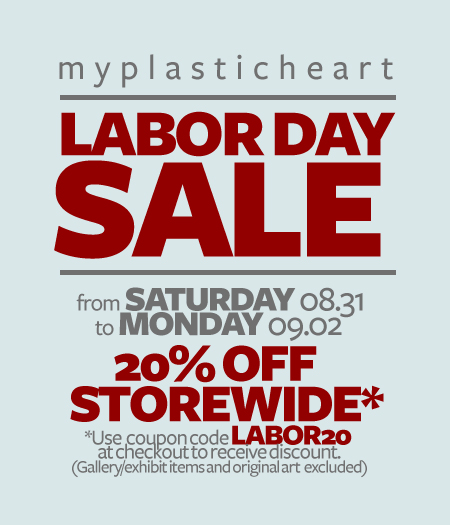 featuring_labordaysale