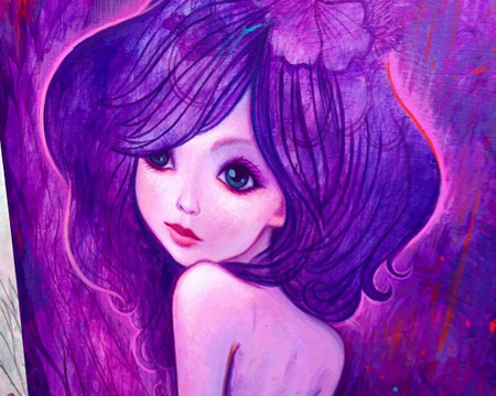 Ideal World :: Jeremiah Ketner :: Preview 2