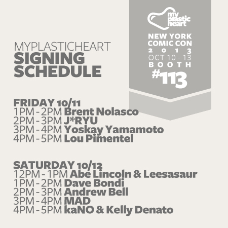 nycc2013_signings