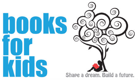 books_for_kids