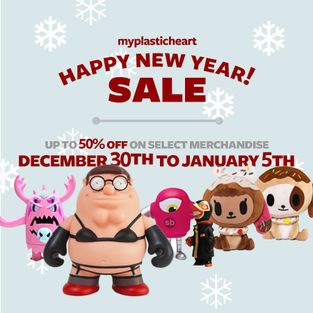 featuring_450_newyearsale